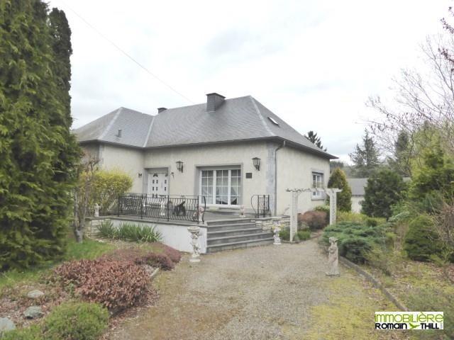 acheter maison individuelle 0 pièce 250 m² messancy photo 2