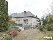 Maison individuelle à vendre 4 Chambres à Messancy - Réf. 5180886