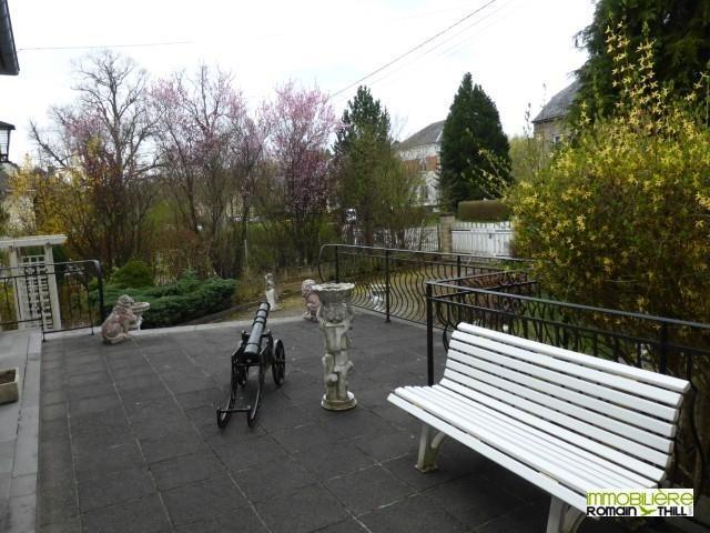 acheter maison individuelle 0 pièce 250 m² messancy photo 3