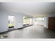 Duplex à louer 3 Chambres à Mamer - Réf. 6430166