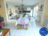 Maison à vendre F4 à Toul - Réf. 6626774