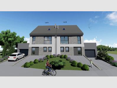 Doppelhaushälfte zum Kauf 3 Zimmer in Eschdorf - Ref. 6708694