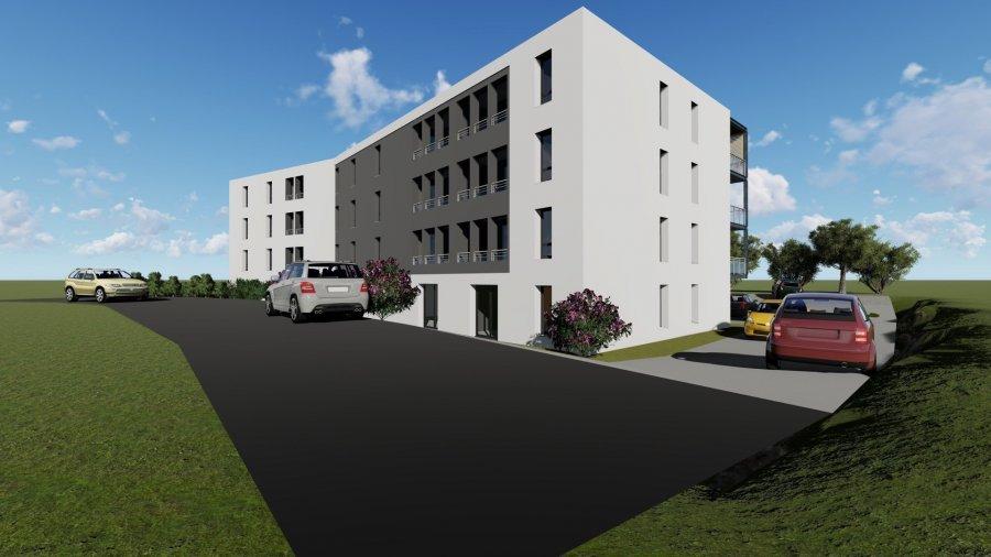 acheter appartement 3 pièces 56.17 m² ottange photo 3