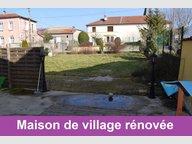 Vente maison 5 Pièces à Lignières-sur-Aire , Meuse - Réf. 5078486