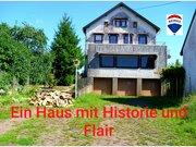 Haus zum Kauf 7 Zimmer in Losheim - Ref. 6852054