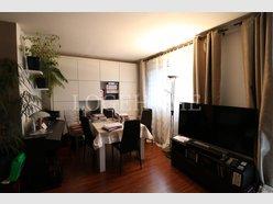 Vente appartement F3 à Lille , Nord - Réf. 5082582
