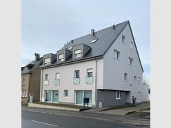 Wohnung zur Miete 2 Zimmer in Hosingen - Ref. 4890070