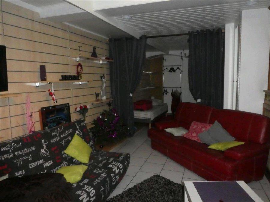acheter maison 8 pièces 0 m² sainte-marie-aux-mines photo 2