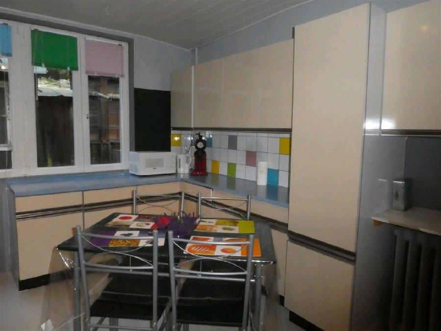 acheter maison 8 pièces 0 m² sainte-marie-aux-mines photo 6