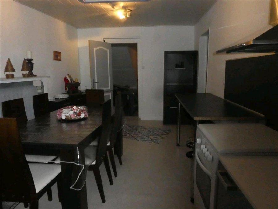 acheter maison 8 pièces 0 m² sainte-marie-aux-mines photo 5