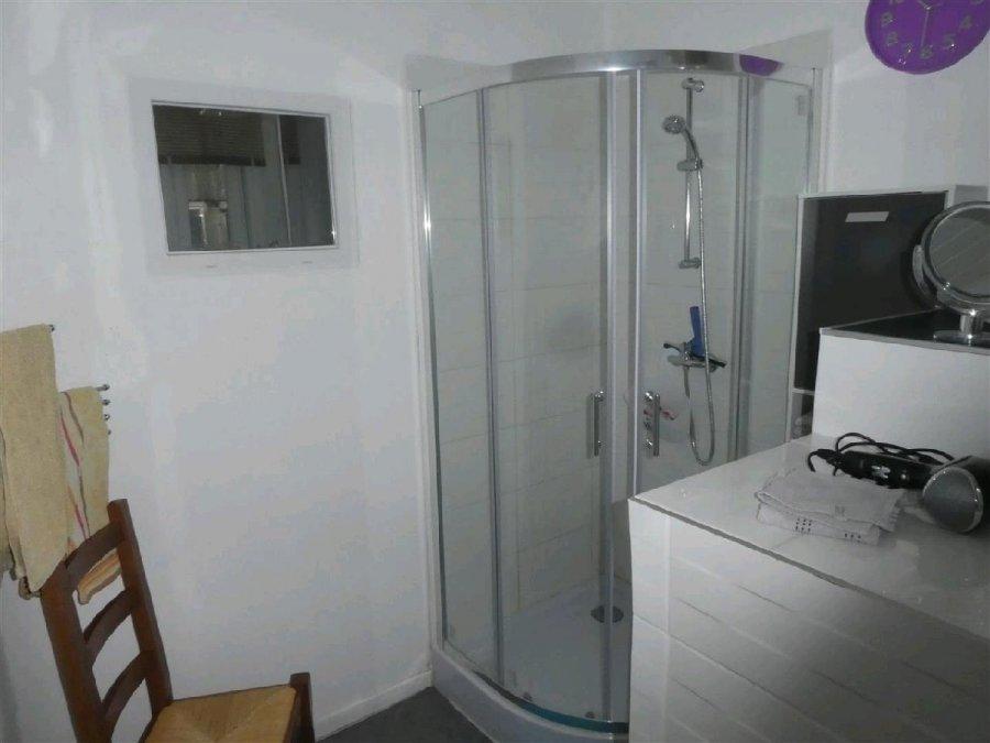 acheter maison 8 pièces 0 m² sainte-marie-aux-mines photo 3