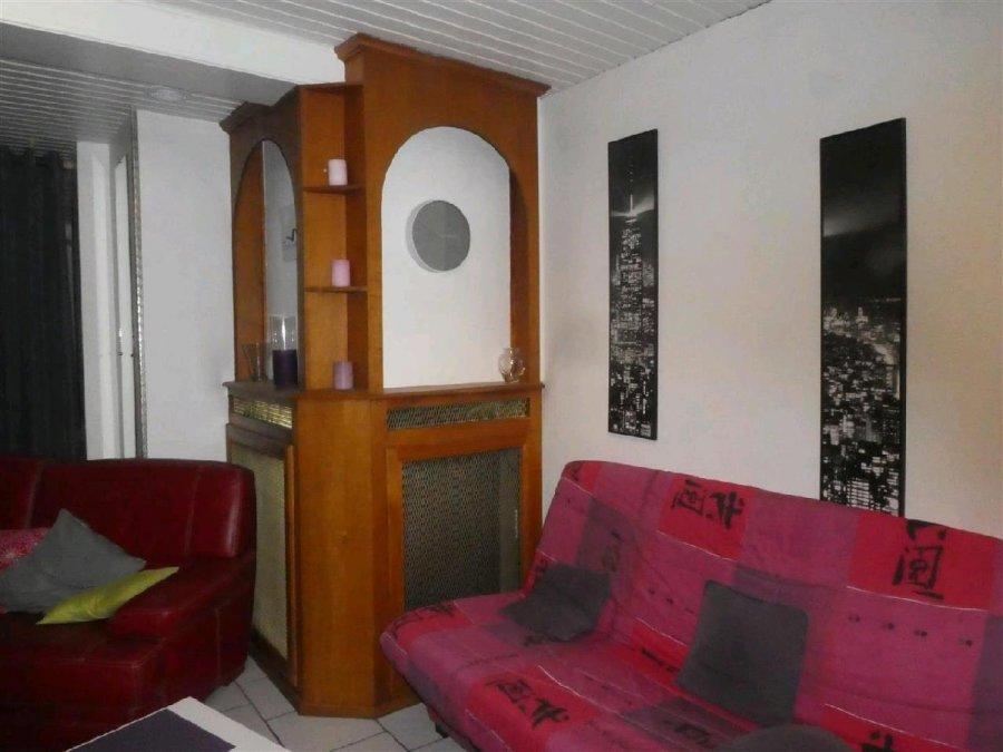 acheter maison 8 pièces 0 m² sainte-marie-aux-mines photo 1