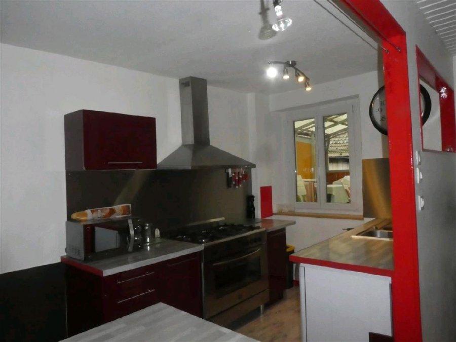 acheter maison 8 pièces 0 m² sainte-marie-aux-mines photo 7