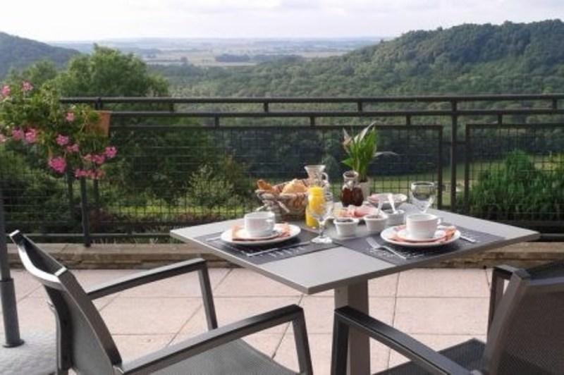 restaurant for buy 15 rooms 700 m² beaulieu-en-argonne photo 2