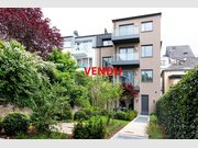 Apartment for sale 2 bedrooms in Luxembourg-Limpertsberg - Ref. 6540758