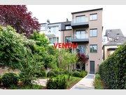 Wohnung zum Kauf 2 Zimmer in Luxembourg-Limpertsberg - Ref. 6540758