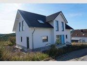 Maison à vendre 6 Chambres à Irrel - Réf. 6671830