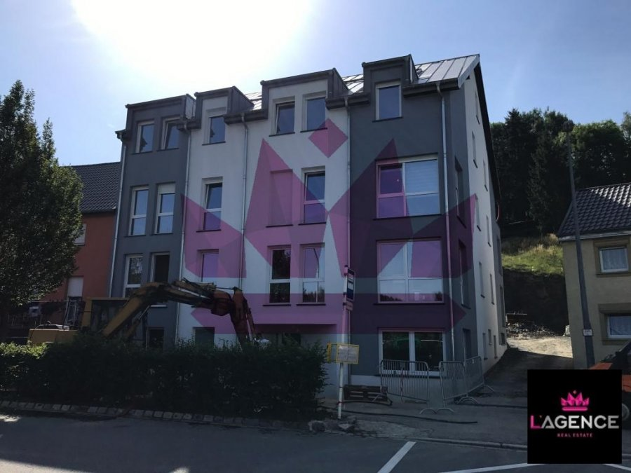 acheter appartement 2 chambres 69.7 m² wiltz photo 1