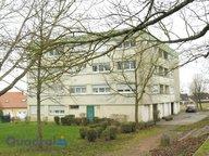Appartement à vendre F3 à Folschviller - Réf. 6438614