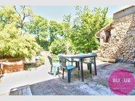 Maison à vendre F7 à Bar-le-Duc - Réf. 7225046