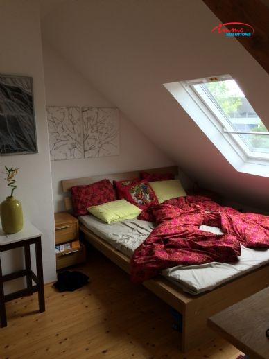 flat for buy 0 room 40 m² trier photo 6