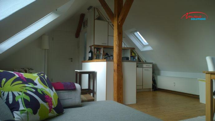 flat for buy 0 room 40 m² trier photo 1
