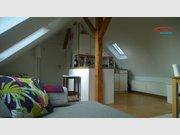 1-Zimmer-Apartment zum Kauf 1 Zimmer in Trier - Ref. 6315734