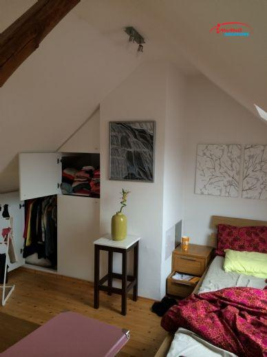 flat for buy 0 room 40 m² trier photo 5
