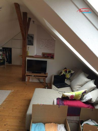 flat for buy 0 room 40 m² trier photo 4
