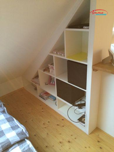 flat for buy 0 room 40 m² trier photo 7