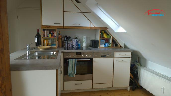 flat for buy 0 room 40 m² trier photo 3