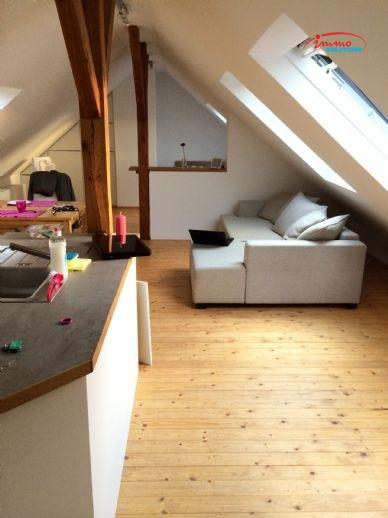 flat for buy 0 room 40 m² trier photo 2