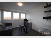 Wohnung zur Miete 1 Zimmer in Hesperange - Ref. 6524630