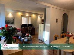 Haus zum Kauf 3 Zimmer in Mettlach - Ref. 6659798