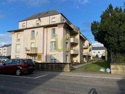 Apartment for rent 1 bedroom in Mersch - Ref. 6733526