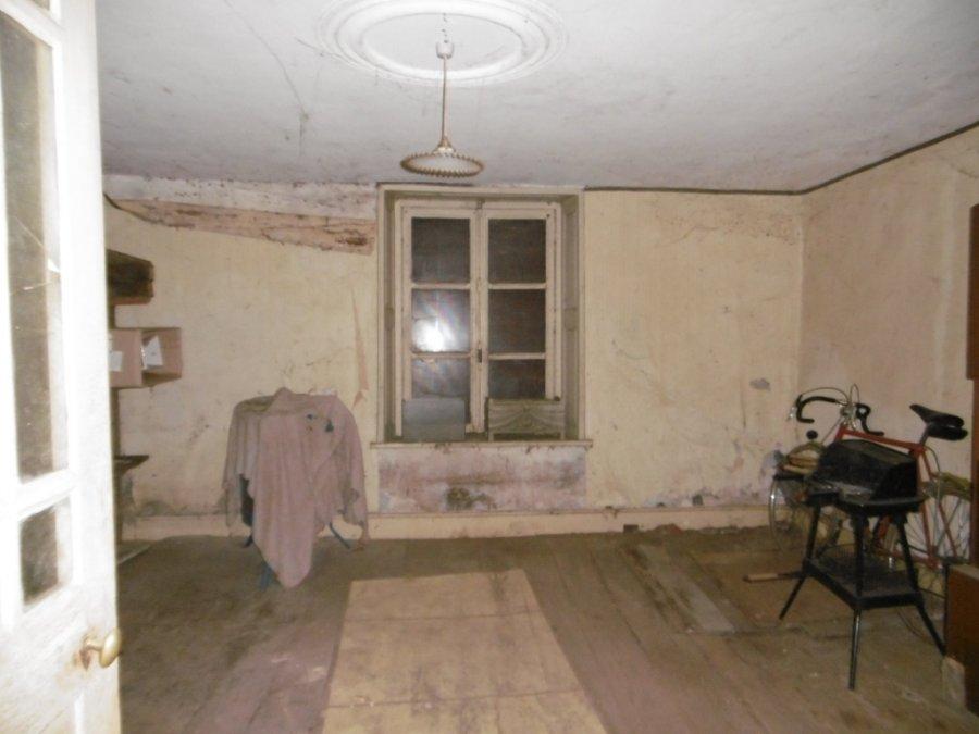 haus kaufen 2 zimmer 41 m² buissoncourt foto 3