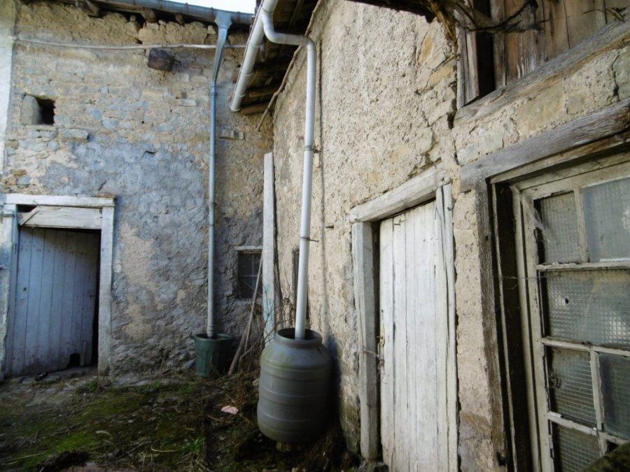 haus kaufen 2 zimmer 41 m² buissoncourt foto 2
