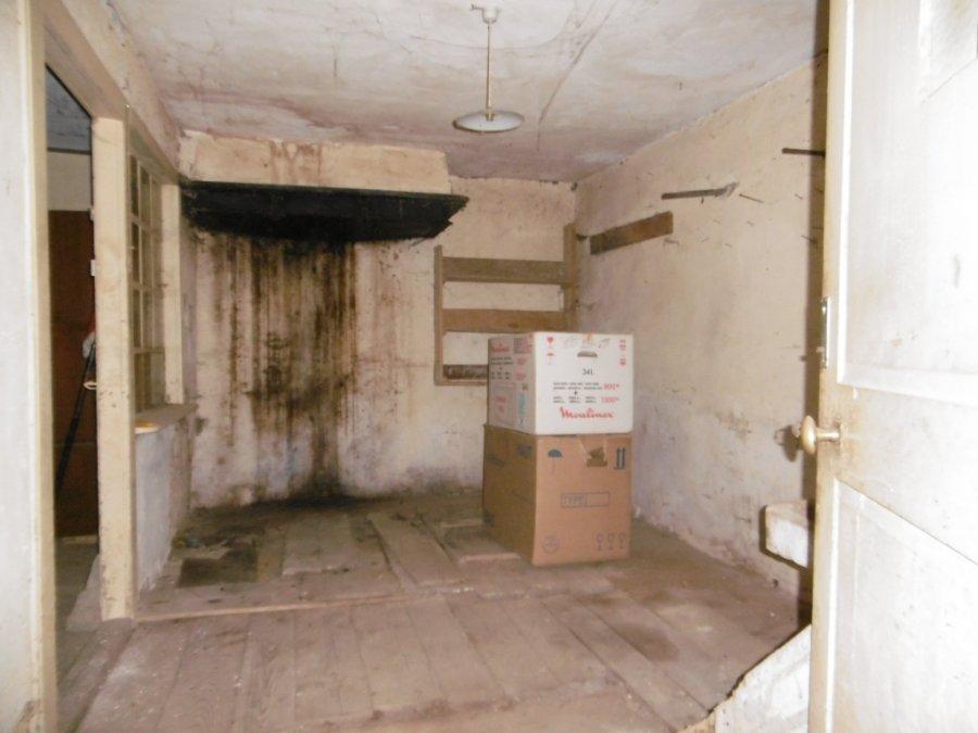 haus kaufen 2 zimmer 41 m² buissoncourt foto 4