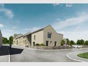 Terraced for sale 3 bedrooms in Elvange (Beckerich) - Ref. 6344406