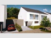 Maison à vendre 4 Chambres à Medernach - Réf. 6868694