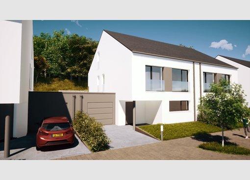 Maison à vendre 4 Chambres à Medernach (LU) - Réf. 6868694