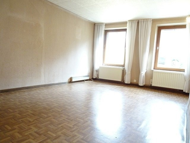 terraced for buy 5 rooms 103 m² rustroff photo 3