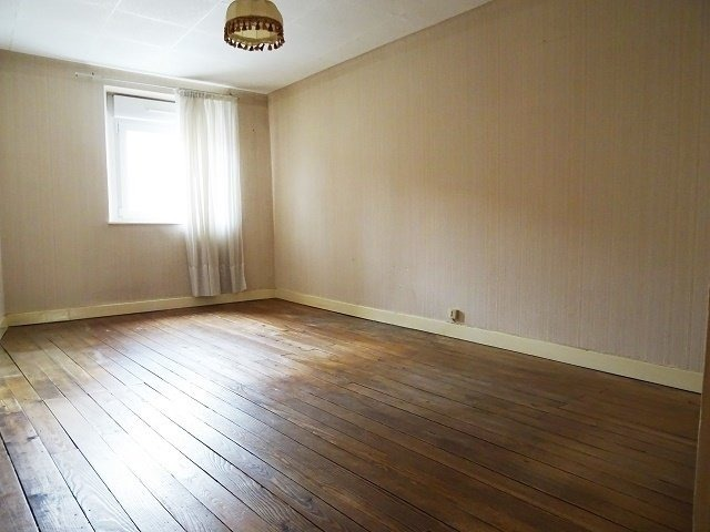 terraced for buy 5 rooms 103 m² rustroff photo 5