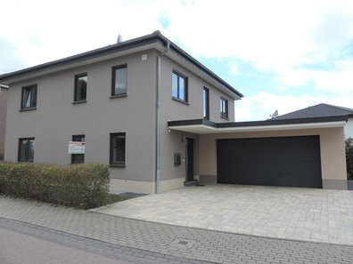 Maison à vendre 7 Pièces à Perl - Réf. 6282966