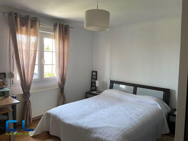 Maison à vendre 4 chambres à Tressange