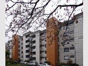 Wohnung zum Kauf 2 Zimmer in Saarbrücken - Ref. 4910806