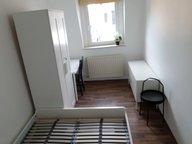 Schlafzimmer zur Miete 1 Zimmer in Esch-sur-Alzette - Ref. 7081942