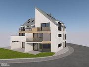 Duplex for sale 2 bedrooms in Luxembourg-Kirchberg - Ref. 6692822