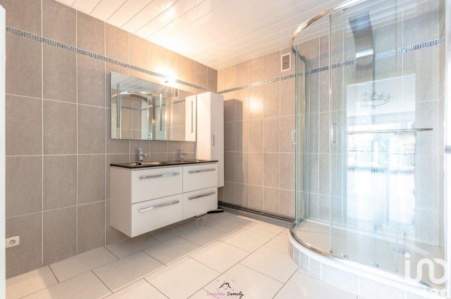 acheter appartement 2 pièces 68 m² metz photo 4