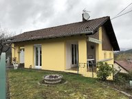 Maison à vendre à Remiremont - Réf. 6701014